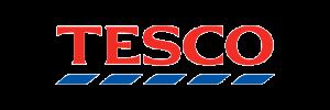 logo_0004_4